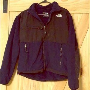 The North Face Denali Winter Coat Jacket